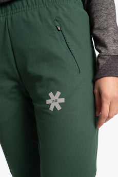 dark green sweatpants women
