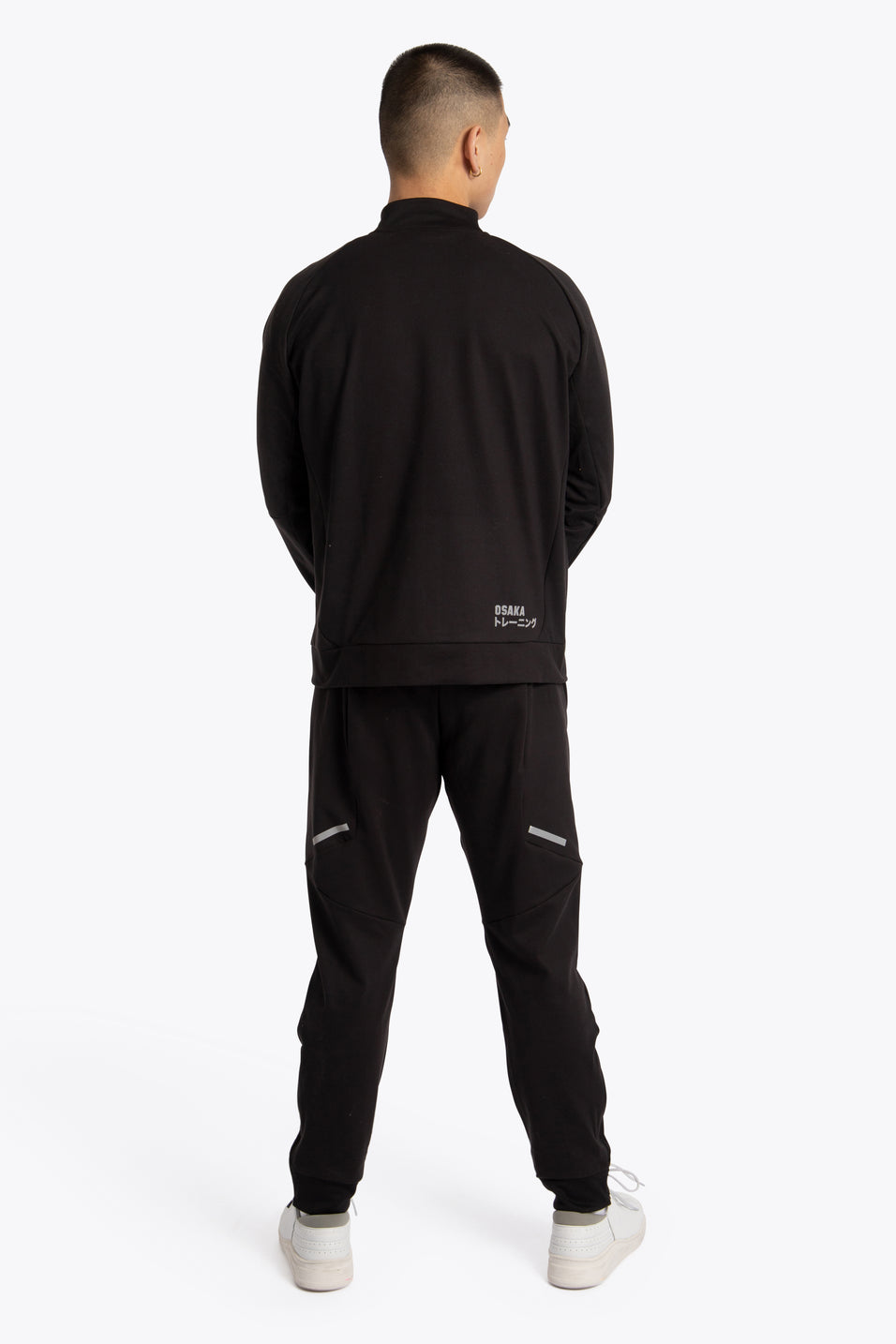 Osakaworld.com track pants men