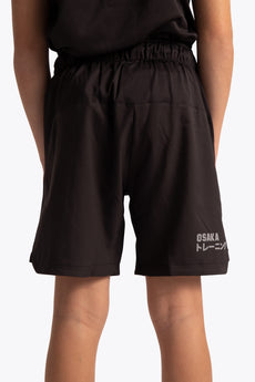 kids athletic shorts osaka