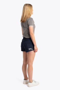 Osakahockey short navy