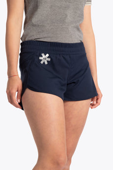 Osakahockey training short navy