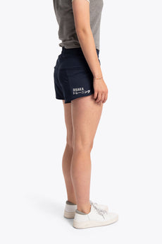 Osakaworld training short navy