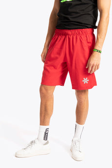 Osakaworld hockey shorts