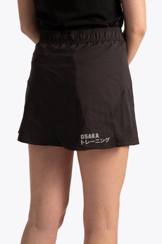 osakahockey training skort black