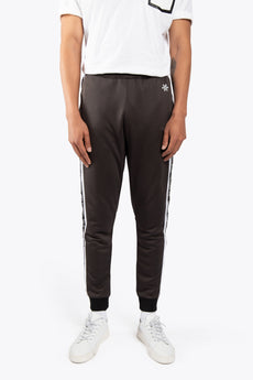 Osaka men training sweatpants black
