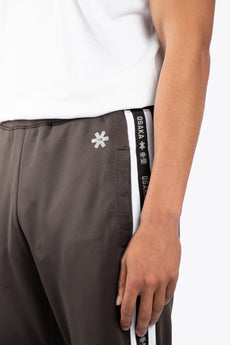 Osakaworld.com sweatpants