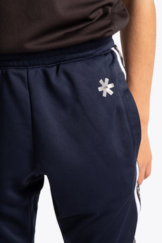 osakaworld kids sweatpants