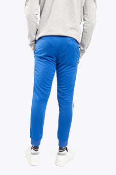 Men Training Sweatpants - Royal Blue