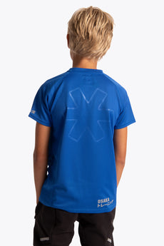osakaworld kids sport tee