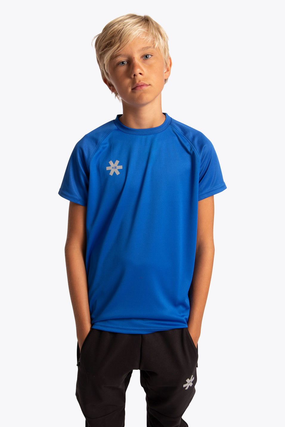 Osakaworld Kids sport t-shirt
