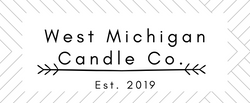 West Michigan Candle Co.