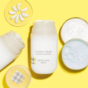 Still Unclear How Probiotics Power Skincare?