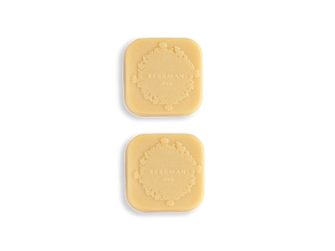 Original Unscented Artisan Soap - Beekman 1802