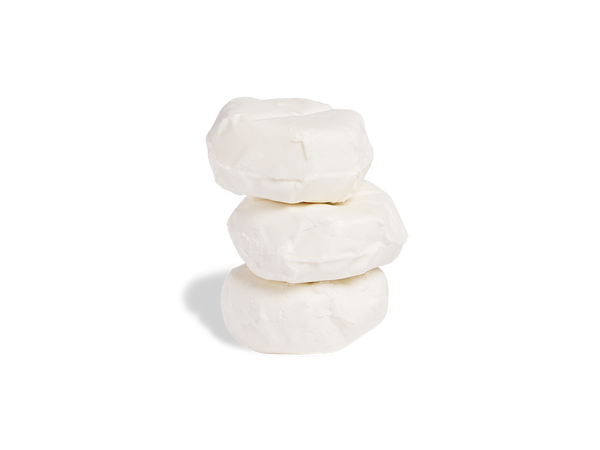 Plain Chevre Set of 3 Cheeses