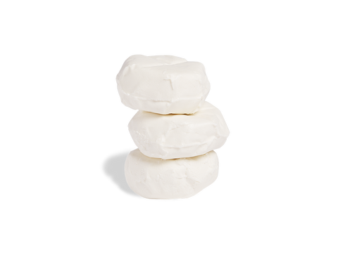 Plain Chevre Set of 3 Cheeses - Beekman 1802