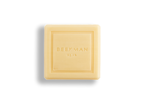Lump of Gold Goat Milk Soap - Beekman 1802