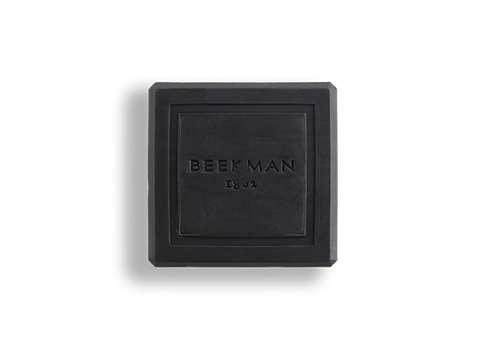 Lump of Kohl Goat Milk Soap - Beekman 1802