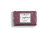Fig Leaf Goat Milk Soap