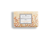 Honey Orange Blossom Goat Milk Soap