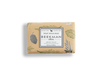 Sweet Grass Goat Milk Soap
