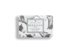 Vanilla Absolute Goat Milk Soap