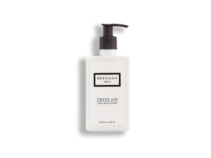 Fresh Air Goat Milk Lotion - Beekman 1802