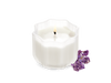 Lilac Dream Signature Candle