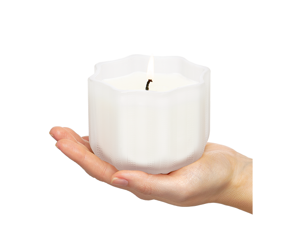 Fresh Air Signature Candle