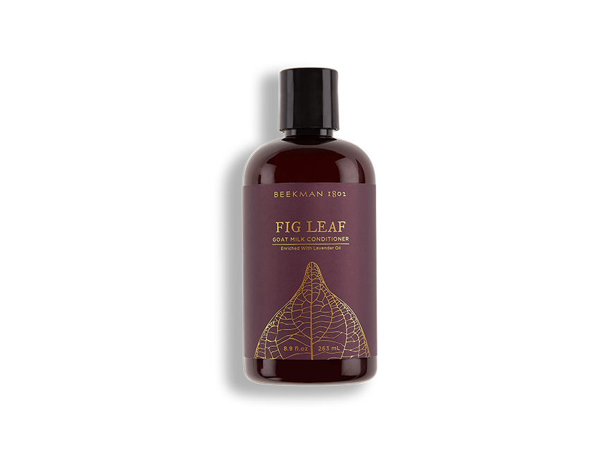 Fig Leaf Conditioner