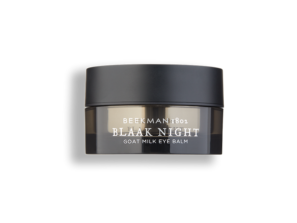 Blaak Eye Balm