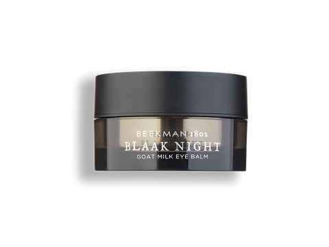 Blaak Eye Balm - Beekman 1802