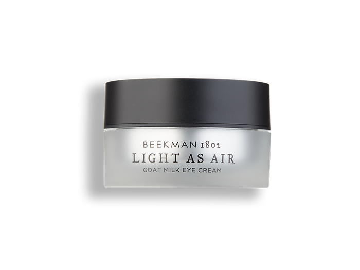 Light as Air Eye Cream