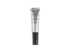 Light as Air Eye Serum
