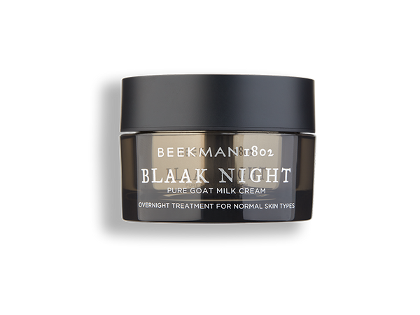 Blaak Night Face Cream
