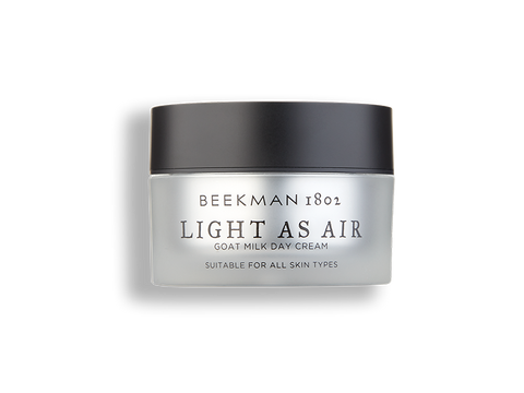Light As Air Day Cream - Beekman 1802