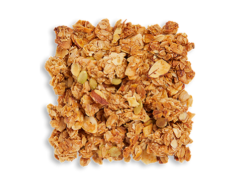 Honey Lavender Granola - Beekman 1802