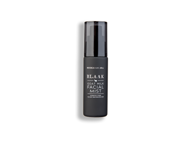 Blaak Night Facial Mist