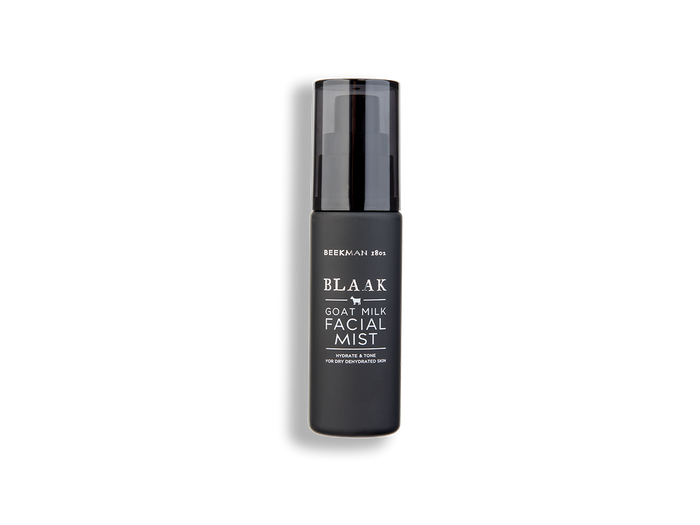 Blaak Facial Mist