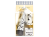 Vanilla Absolute Prim & Pamper Milk Carton