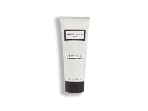 Fresh Air Hand Cream - Beekman 1802