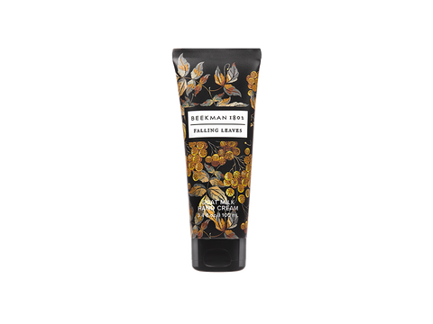 Falling Leaves Hand Cream