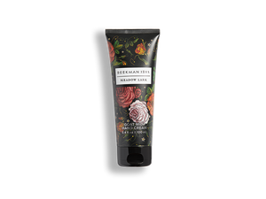 Meadow Lark Hand Cream