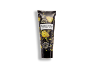 Morning Mist Hand Cream