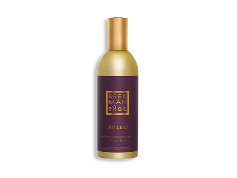 Fig Leaf Home Fragrance Mist - Beekman 1802