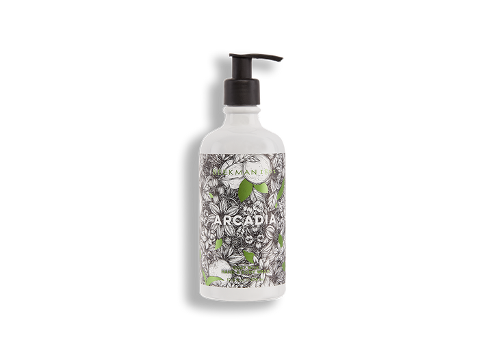 Arcadia Hand & Body Wash 12.5 oz
