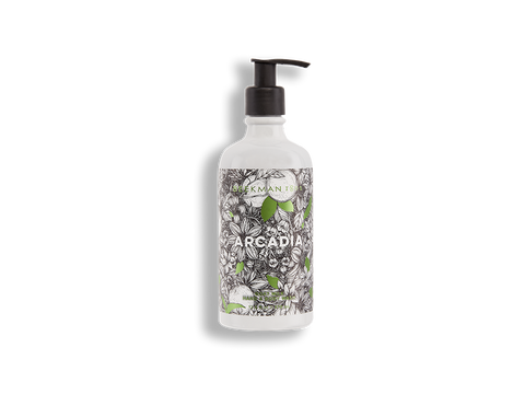 Arcadia Hand & Body Wash - Beekman 1802