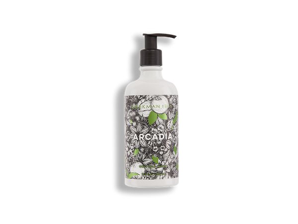 Arcadia Goat Milk Lotion