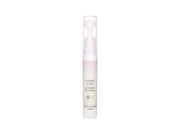 Dewy Kiss Probiotic Lip Serum