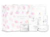 Spring Has Sprung Bodycare Gift Set