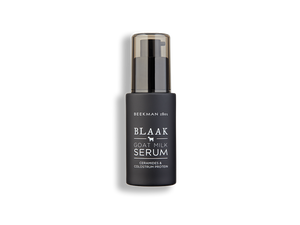 Blaak Serum
